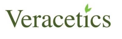 Veracetics-logo