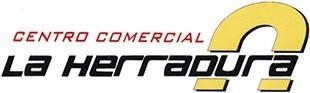 centro-comercial-la-herradura-logo-1425330063