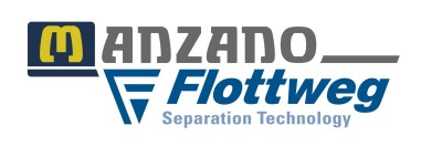 manzano_flottweg_LINEA