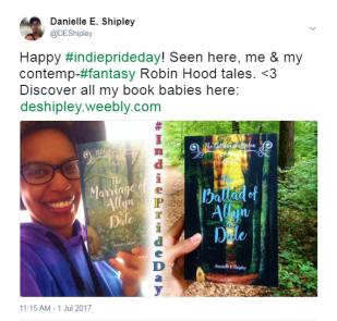 IndiePrideDay01