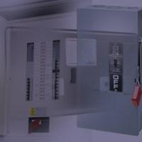 ElecInstallation