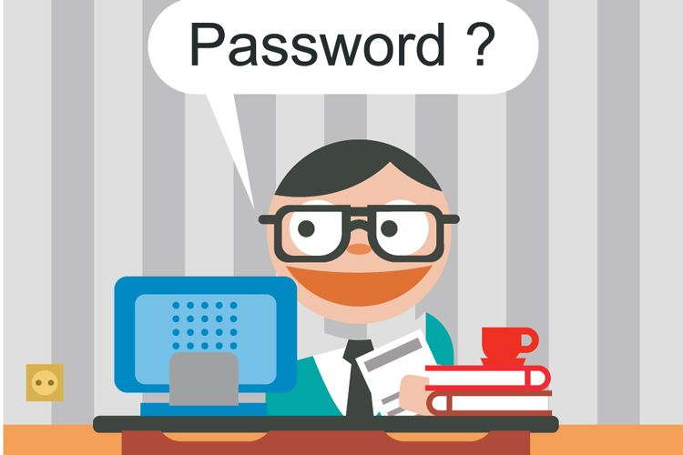 Realistic Tips To Help Keep Your Passwords And Digital