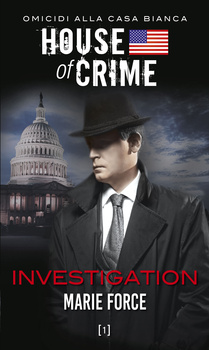 Investigation_hm_cover_big