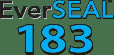 EverSeal 183 logo