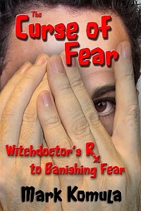 Fear front cover200x320