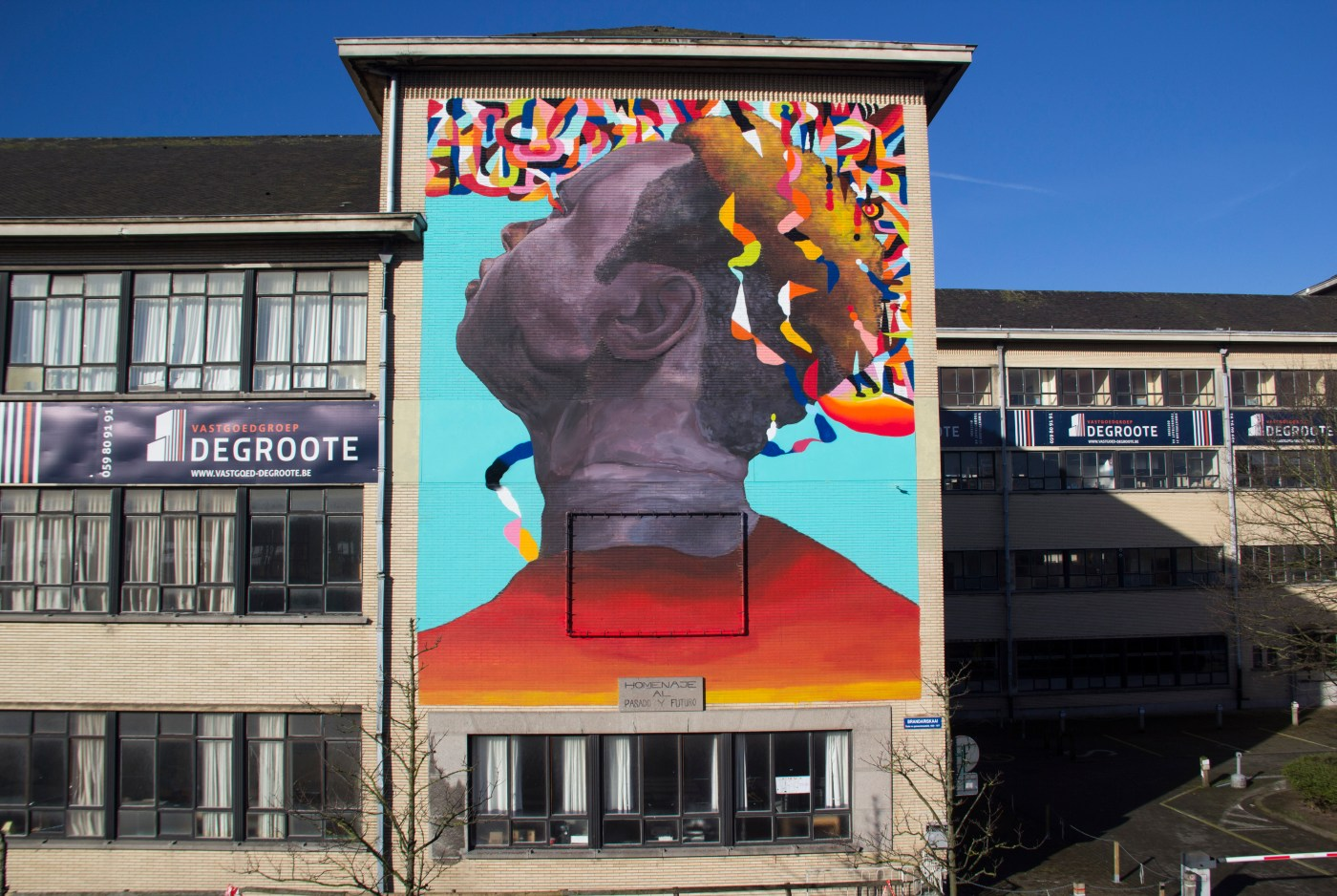 tribute to past and future2_oostende_thecrystalship_2016_belgium