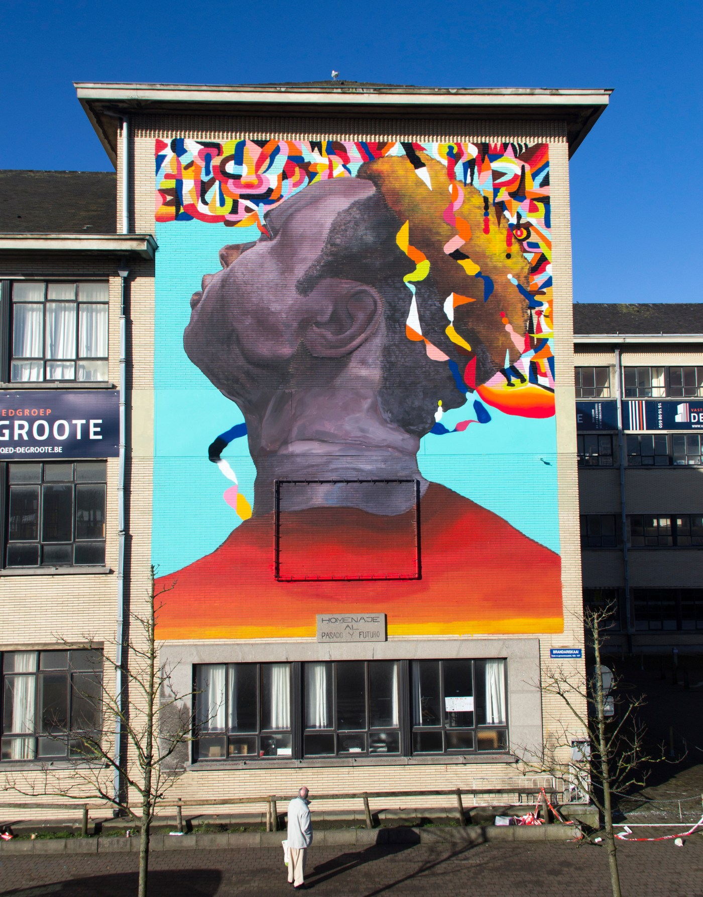 tribute to past and future4_oostende_thecrystalship_2016_belgium
