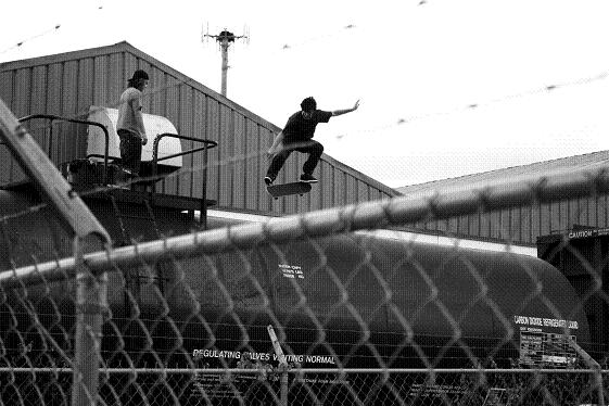 skateboard, photography, skate, photographer, jobs