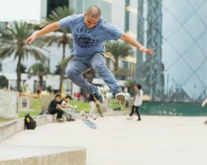 skate quotes, skateboard, sayings, best, tony hawk