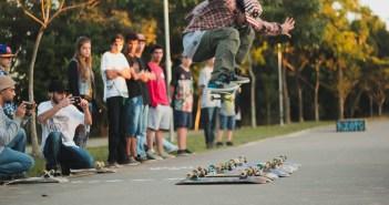 skateboarding, thankful, blog, skate