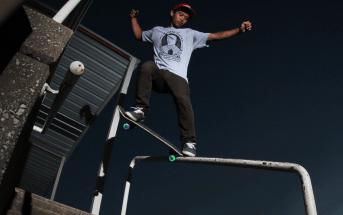 crooked grind, krooked, grind, skateboard, crook