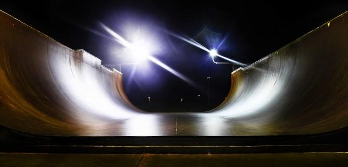 halfpipe, skateboard, vert ramp, skate, half pipe