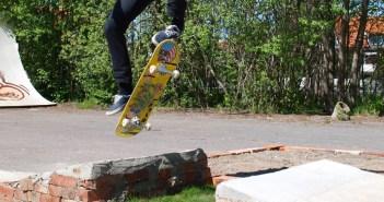 kicker ramp, skateboard, skate, kicker ramp plans, skateboarding, ramp