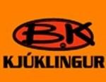 BK Kjúklingur
