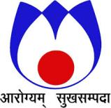 NIHFW Group C MTS and Group D Recruitment 2021 Apply Online for 20 Vacancies