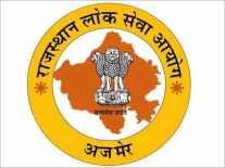 RPSC SI & Platoon Commander Admit Card 2021 – 859 Vacancy | Exam Call Letter Download