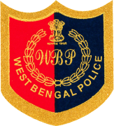 West Bengal Police Recruitment 2021- Apply Online for Wireless Supervisor & Operator 1325 Vacancies