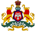 Zilla Panchayat Davanagere Recruitment 2021 - Apply for Outsource Technical Assistant, MIS Co-ordinator 15 Posts