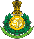 Goa Police Recruitment 2021 – Apply for 1097 Various Posts