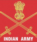 Indian Army Recruitment 2021 – Apply Online for 57th SSC Men and 28th SSC Women Vacancy | Latest Govt Jobs
