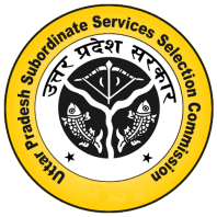 UPSSSC PET Notification 2021 – Apply Online for Preliminary Eligibility Test 2021 | Latest Govt Jobs