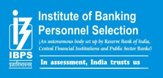 IBPS CRP RRB Recruitment 2021 – Apply Online for 10368 Vacancy   ibps.in