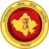 RPSC SI Recruitment 2021 – Apply Online for 859 Platoon Commander Posts | rpsc.rajasthan.gov.in
