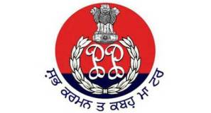 Punjab Police Constable Recruitment 2021 – Apply Online for 4358 Vacancy | punjabpolice.gov.in
