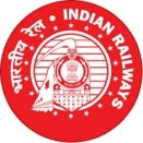 South East Central Railway Trade Apprentice Recruitment 2021 – Apply Online for 339 Vacancy
