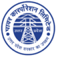 UPPCL 2021 – Apply Online for 240 Assistant Accountant Posts | upenergy.in