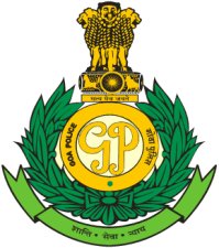 Goa Police Various Vacancy Recruitment 2021 – Apply for 773 Constable Mess Servant and Other Vacancy