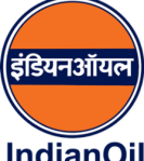 IOCL Apprentice Recruitment 2021 – Apply Online for 469 Vacancy   iocl.com