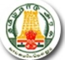 MRB TN Food Safety Officer Recruitment 2021 – Apply Online for 119 Posts | mrb.tn.gov.in