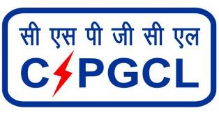 CSPDCL Graduate and Diploma Apprentice 2021 – Apply for 111 Posts