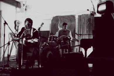 GDOTOS JUNE 2011 003