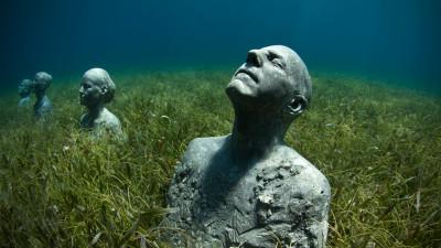 the-anchors_jason-decaires-taylor-sculpture-art-01 (1)