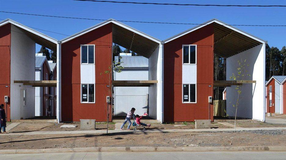 villa-verde-houses