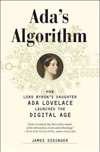 adas-algothrim