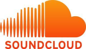 soundcloud_logo-2