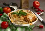 Салат с сельдью: рецепт с фото