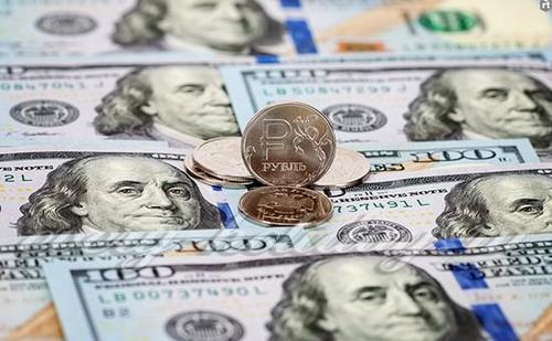 dollár opciók előrejelzése