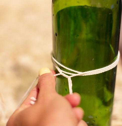 сиқырлы флейта мылтығы