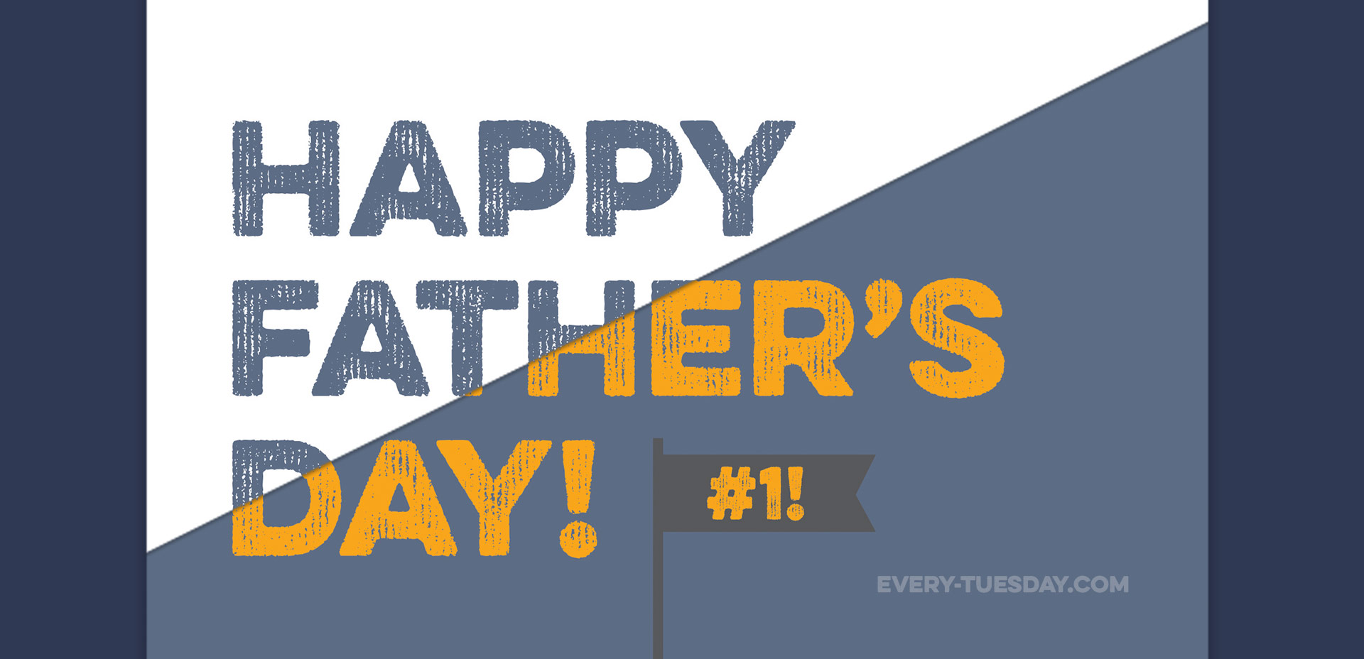 Freebie Father S Day Card