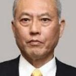 舛添(元東京都知事)が起訴猶予処分の起訴猶予とは?