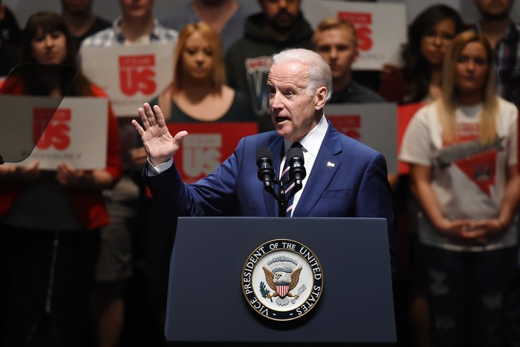 joe2520biden2520sexual2520assault2520on2520campus-main