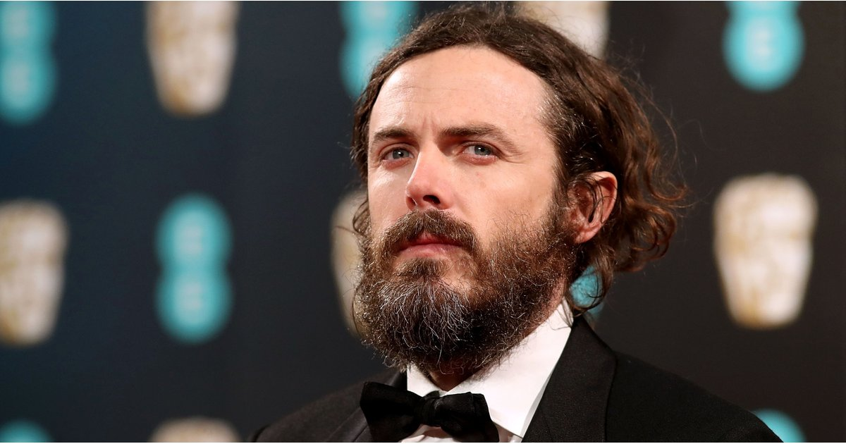 Casey Affleck's Dark Secret: Disturbing Details Of His Long Cycle Of Sexual Harassment
