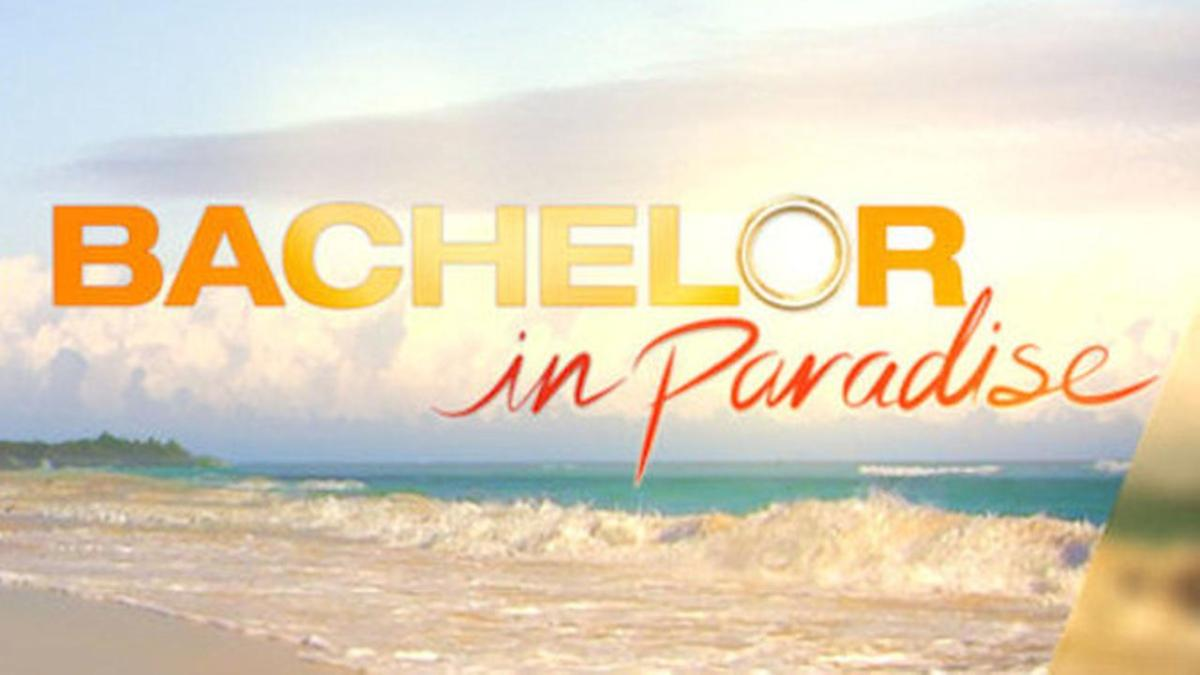 Sexual Assault Possibly Filmed By Bachelor In Paradise Producers