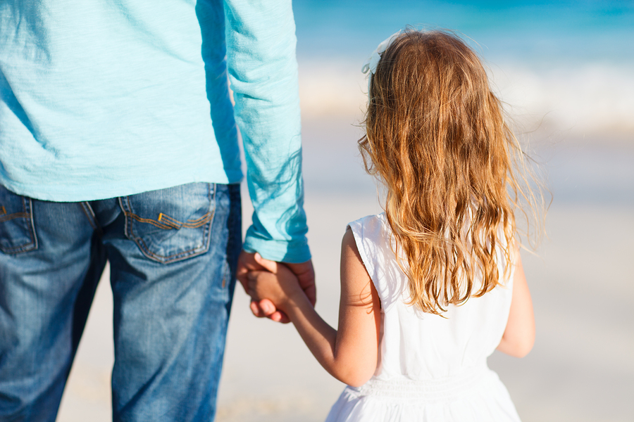 7 Things Girls Learn By Age 8 That Undermine Their Consent