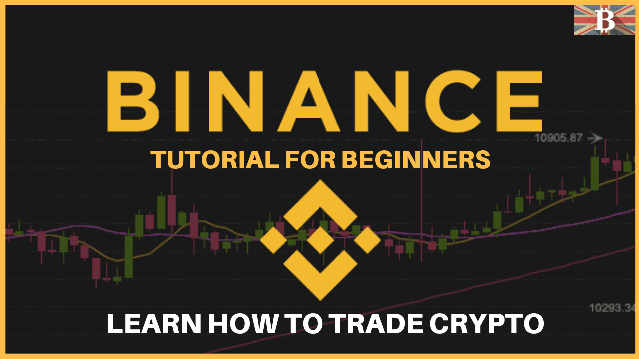 How to win every cryptocurrency trade