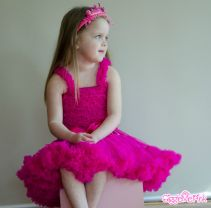 Princess-Tutu-Hot-Pink-1